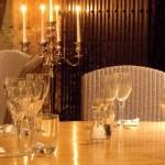 Feng Shui for Restaurants and Cafes