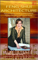 FENG SHUI FOR ARCHITECTURE by Dr. Simona Mainini